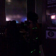 Photo taken at Diva's Nightclub by David W. on 9/18/2011
