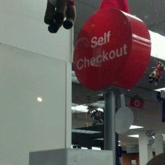 Photo taken at CVS/pharmacy by Ted S. on 11/20/2011