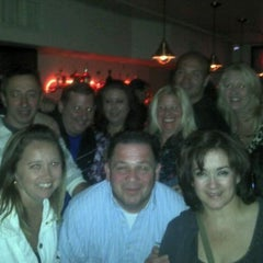 Photo taken at Gatsby's by Tommy G. on 9/18/2011