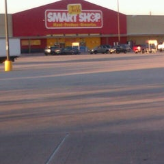 Photo taken at Joe V's Smart Shop by Gerald F. on 10/15/2011