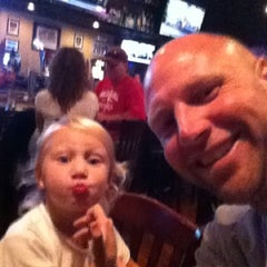 Photo taken at Stadium North Sports Bar & Grill by Brian H. on 7/18/2012
