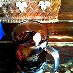 Photo taken at Daniel's Coffee Corner by Roman D. on 4/2/2012