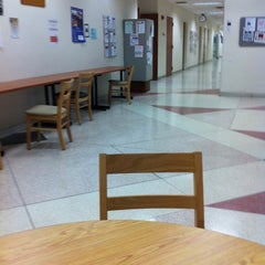 Photo taken at Germanna Community College by Deablo R. on 2/16/2011