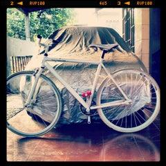 Photo taken at Harapan jaya by adinda indah g. on 5/8/2012