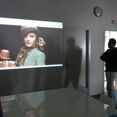 Foto scattata a Webgriffe da Cristian G. il 2/24/2011