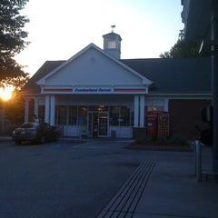 Photo taken at Cumberland Farms by Becky H. on 7/17/2011