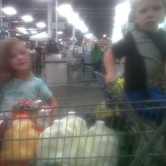 Photo taken at Sam's Club by Marisa N. on 8/21/2012