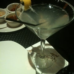 Photo taken at P.F. Chang's by Michelle T. on 6/24/2011