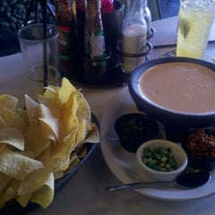 Photo taken at El Camino by Courtney D. on 12/12/2011