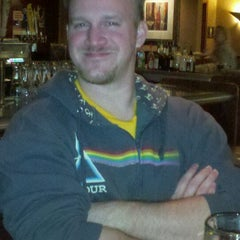 Photo taken at Roasted Pear by Juli S. on 12/31/2011