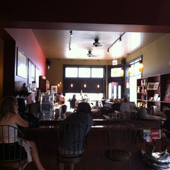 Photo taken at The Wired Monk by Kelli S. on 9/2/2012