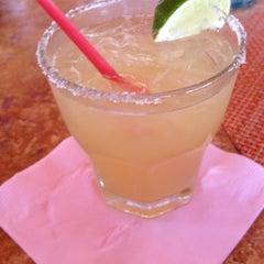 Photo taken at Rosa Mexicano by Joe C. on 4/29/2012