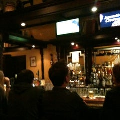 Photo taken at O'Casey's by Mish A. on 4/7/2012
