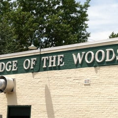 Photo taken at Edge Of The Woods by Bette P. on 7/11/2012