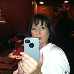 Photo taken at Hon Machi Grill - Ocotillo by Shelly F. on 5/26/2012