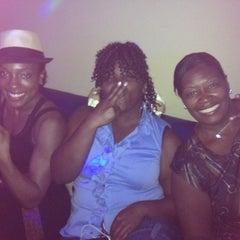 Photo taken at Pulse Karaoke by The LIQ NY D. on 9/7/2012