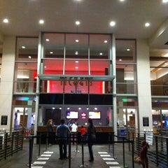 Photo taken at Cobb Plaza Cinema Café 12 by Kimberly B. on 11/20/2011