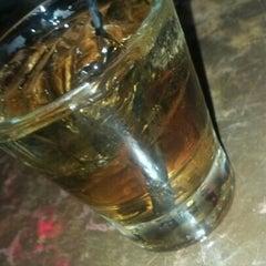 Photo taken at Rose Bar by PlayATL on 9/7/2012