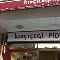 Photo taken at Kırçiçeği by Serra I. on 6/9/2012