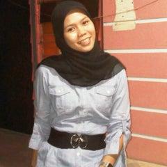 Photo taken at Bank Syariah Mandiri by Ririe s. on 2/16/2011