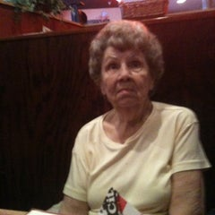 Photo taken at Rib City by Mary A. on 8/6/2011