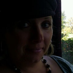 Photo taken at Rancho Murieta Country Club by Deborah S. on 9/17/2011