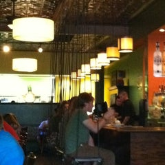 Photo taken at Boogaloo by Judd R. on 5/26/2012