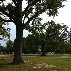 Photo taken at Berry College by Britt A. on 6/14/2012