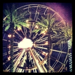 Photo taken at The Wharf by Lauren B. on 3/30/2012