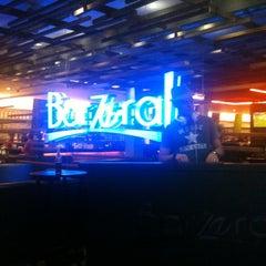 Photo taken at BarZera! by Roberto S. on 3/3/2012