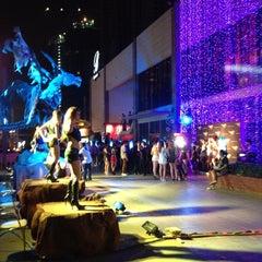 Photo taken at Snop (สน็อป) by Dükeÿ on 3/30/2012
