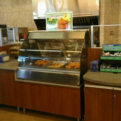 Photo taken at Royal Farms by Aaron O. on 4/13/2012