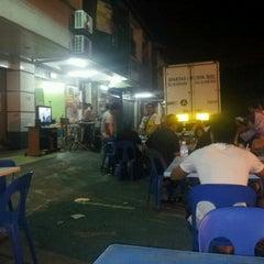 Photo taken at An Nasa Corner by PadiL on 6/20/2012