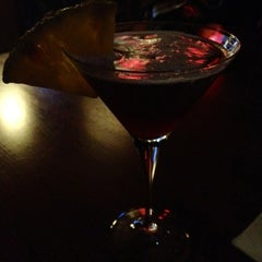 Photo taken at Bar Louie by Chellz on 7/15/2012