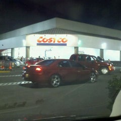Photo taken at Costco by Carlos C. on 3/20/2012