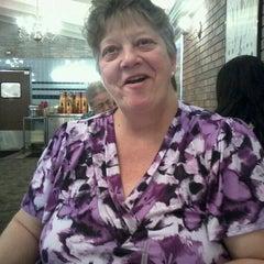 Photo taken at Ryan's by Janna M. on 5/10/2012