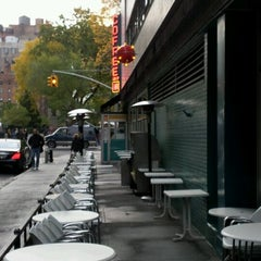 Photo taken at Coffee Shop by Fred W. on 11/4/2011
