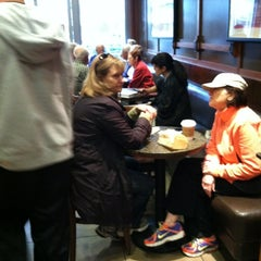 Photo taken at Peet's Coffee & Tea by Mary B. on 11/18/2011
