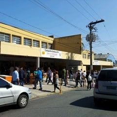 Foto tirada no(a) Centro Espírita Perseverança por Isabela V. em 10/23/2011