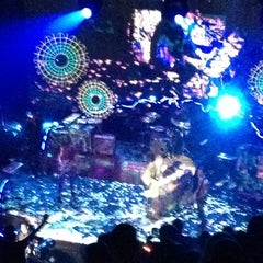 Photo taken at Club Nokia by Melissa C. on 2/9/2012