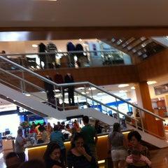 Photo taken at Miami Store by Heitor on 7/1/2012