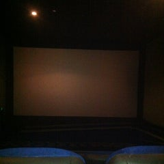 Photo taken at Carmike Motion Pictures Patton Creek 15 + IMAX by Joy C. on 6/10/2012