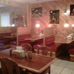 Photo taken at Mi Casa Restaurant by Aracely on 11/25/2011