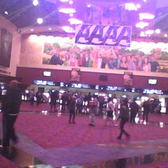 Photo taken at Edwards South Gate  20 & IMAX by Heeyougow F. on 5/13/2012