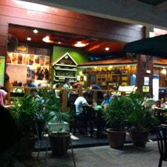 Photo taken at Mr Steak House by Budiman Ariff I. on 3/3/2012