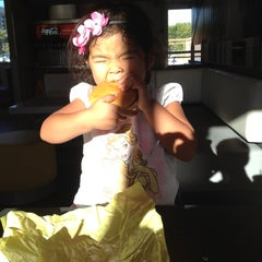 Photo taken at McDonald's by Ryan S. on 7/9/2012