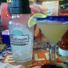 Photo taken at Chili's Grill & Bar by Da Boss on 10/21/2011