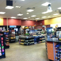 Photo taken at Wawa by Ashley M. on 11/19/2011