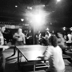 Photo taken at Biltmore Cabaret by Chairman T. on 3/23/2012
