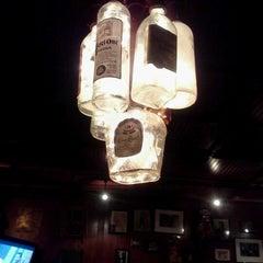 Photo taken at HangFire by Sarah J. on 11/11/2011